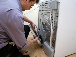 Washing Machine Repair Pearland